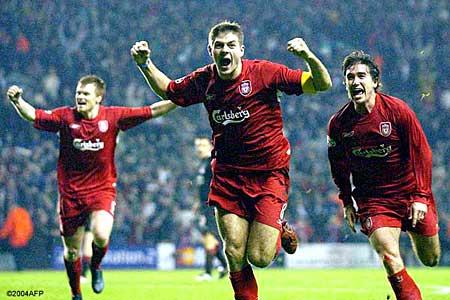 Gerrard