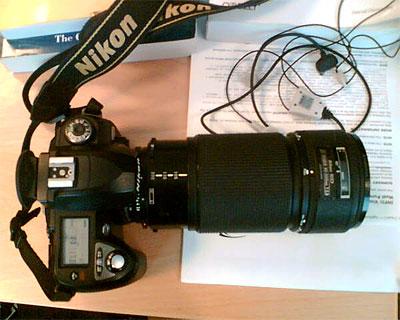 nikon80-200ED.jpg