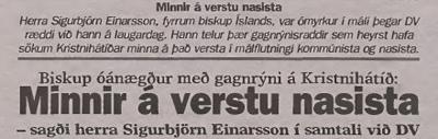 minnir_a_verstu_nasista.png