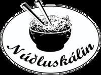 Nudluskalinn-logo.png